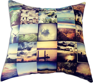 Pillow-5